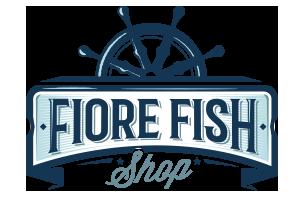 Fiore Fish